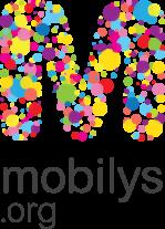 Mobilys - Impliquez-vous dans une école auprès des jeunes