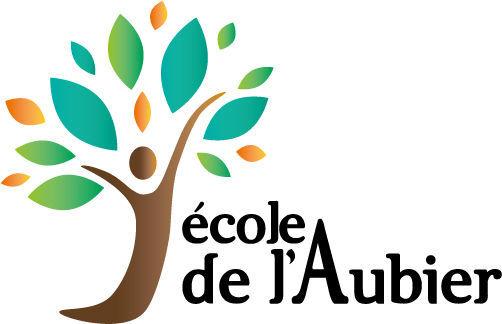 École de l'Aubier | Persévérance Scolaire | Mobilys