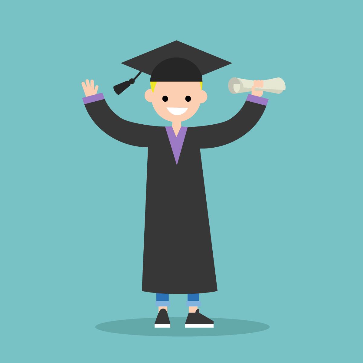 Qui est le jeune dont la persévérance scolaire est fragile?
