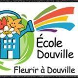École Douville | Persévérance Scolaire | Mobilys