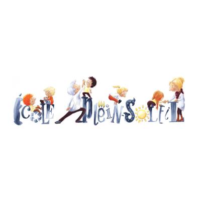 École Plein-Soleil | Mobilys | Persévérance Scolaire