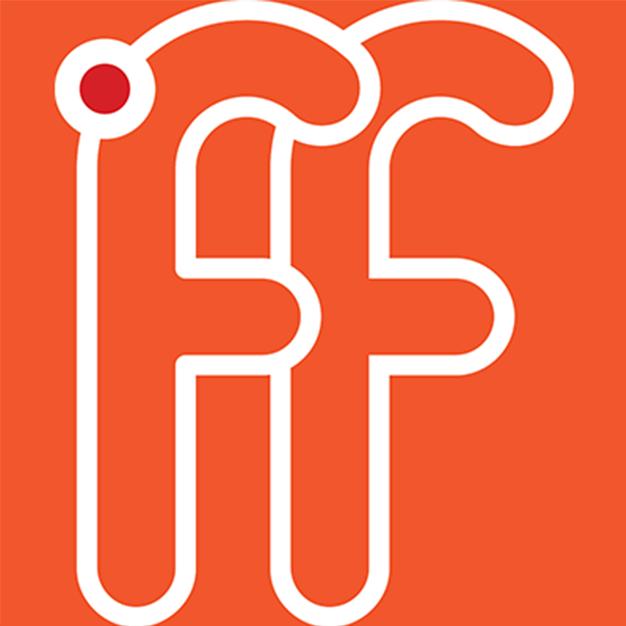 Fonofone: Finalement un outil pour l'évaluation de la créativité à l'école!