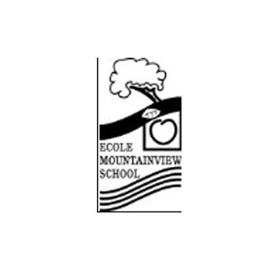 École Mountainview | Mobilys | Persévérance Scolaire