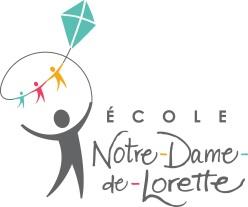 École Notre-Dame-de-Lorette Persévérance Scolaire | Mobilys