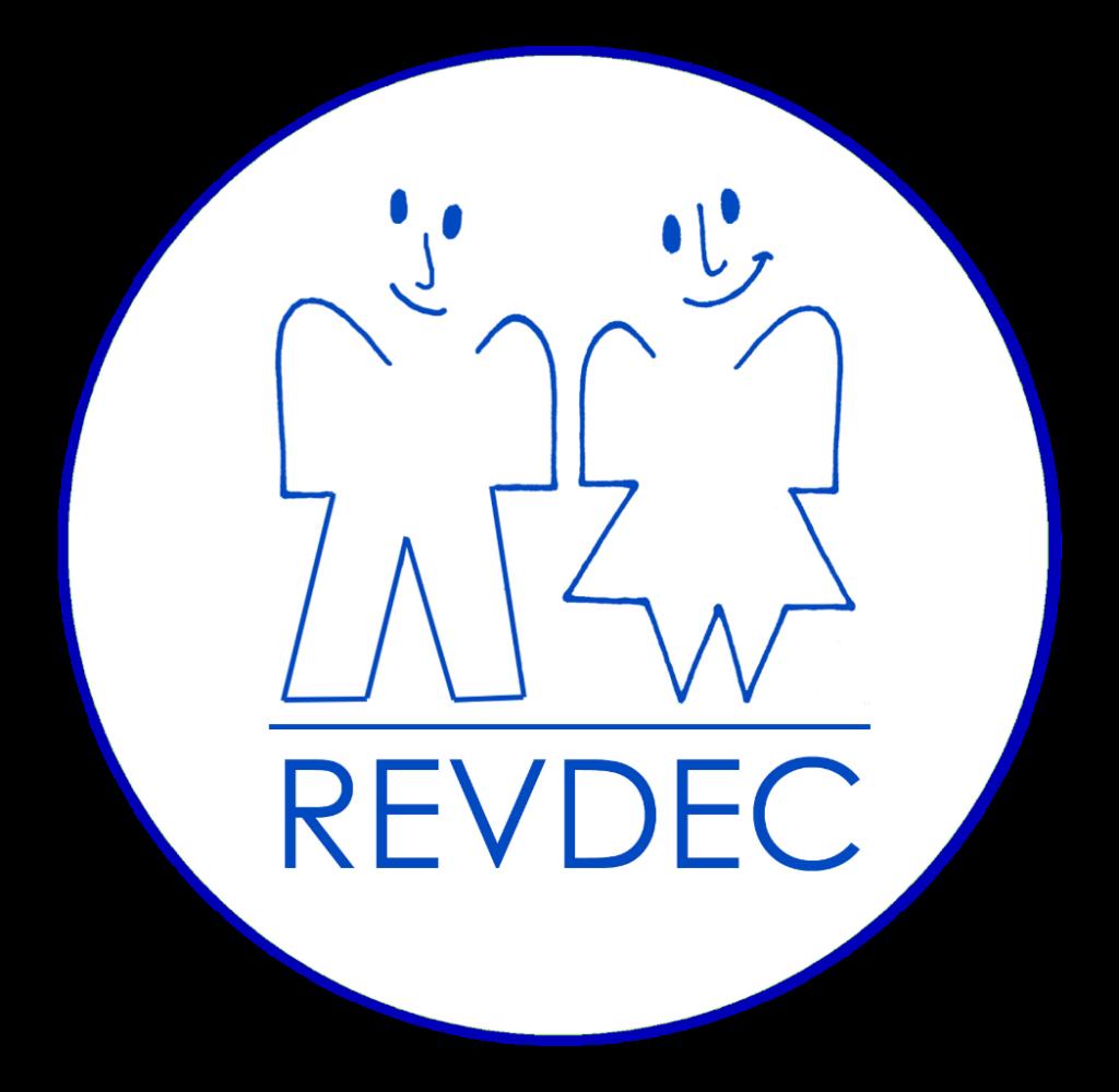 Le REVDEC, un organisme de lutte au décrochage scolaire