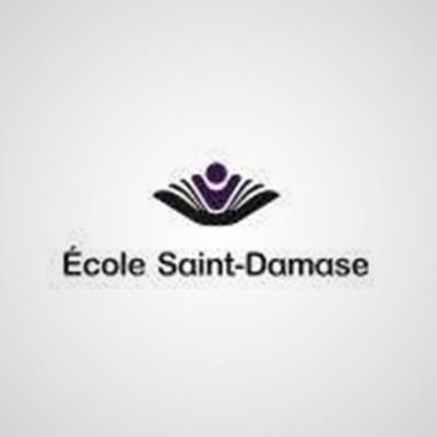 École St-Damase | Mobilys